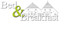 Bed en Breakfast – Erve howerboer
