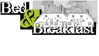 Bed en Breakfast – Erve howerboer – Ootmarsum